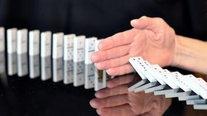 Tema de la semana | Castigo a la corrupción en Sinaloa, en zigzag