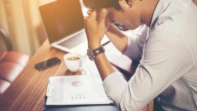 ¿Cómo vamos? | Mexicanos, los más estresados del mundo por su trabajo