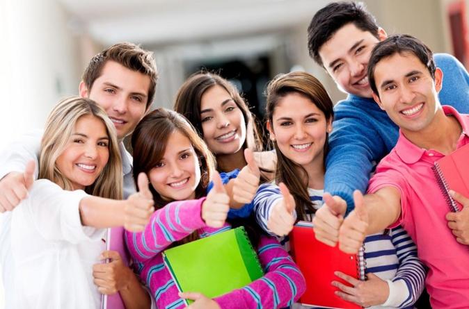 Paga la Sepyc a estudiantes 3 meses de becas Manutención y en apoyo al transporte