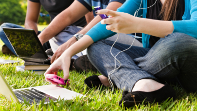 ¿Cool o no cool? | Milenials vs generación Z