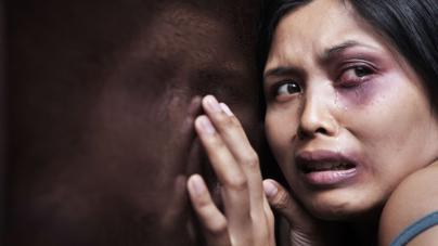 43.9% de las mujeres en México han sufrido violencia por parte de su pareja: Inegi