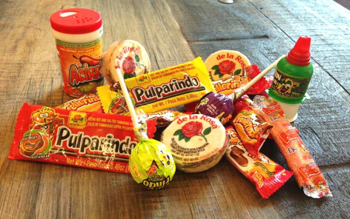 Dulce veneno | Las golosinas más consumidas en México tienen grandes cantidades de plomo