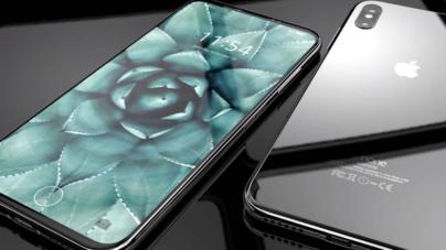 ¿Esperas el nuevo iPhone? Te podría costar casi 30 mil pesos