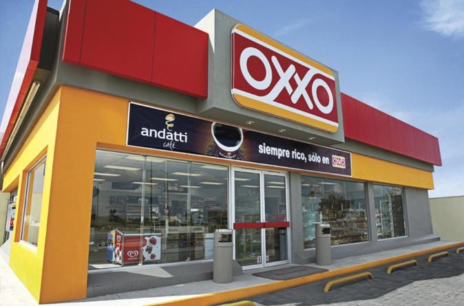 Ahora tus pagos de Mercado Libre en Oxxo se harán en tiempo real