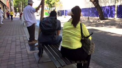 Proyecto de transporte público para Culiacán no estará listo pronto: Implan