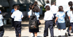 Publicar fotos de tus hijos en  regreso a clases los puede exponer a peligros: Sipinna Guasave