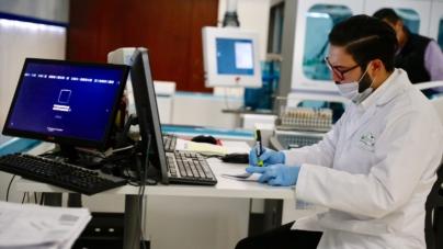 Salud Digna realiza su Congreso Técnico Nacional, un espacio de capacitación integral