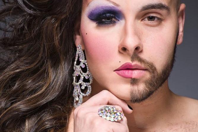 Certamen Diosa Colhuacan permitirá la participación de mujeres transgénero