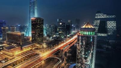 Huawei y la SCT buscan estudiantes para viaje de intercambio a China