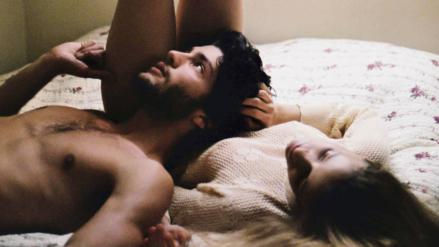 ¿Ya?, ¡tan rápido! | ¿Cuánto es el tiempo ideal que debe durar un encuentro sexual?