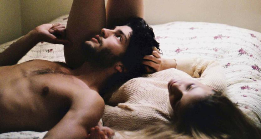 ¿Ya?, ¡tan rápido!   ¿Cuánto es el tiempo ideal que debe durar un encuentro sexual?