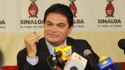 Reporte ESPEJO   Sinaloa: grandes desfalcos, nimias sanciones