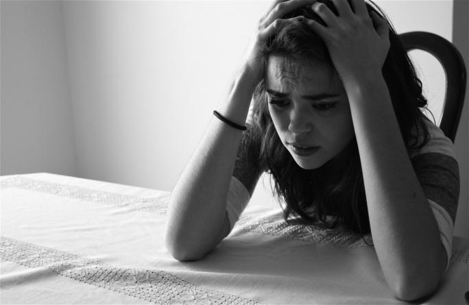 Vivir en una casa de estudiantes: una pesadilla para cumplir un sueño