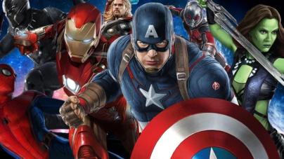 Que siempre si… Marvel y Lucasfilm abandonarán Netflix junto con Disney