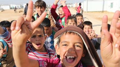 ¿Día de qué? | Juntos por la paz: respeto, seguridad y dignidad para todos