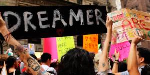 ¿A dónde irán los sueños? | Trump anuncia el fin de DACA: no más apoyo a 'dreamers'