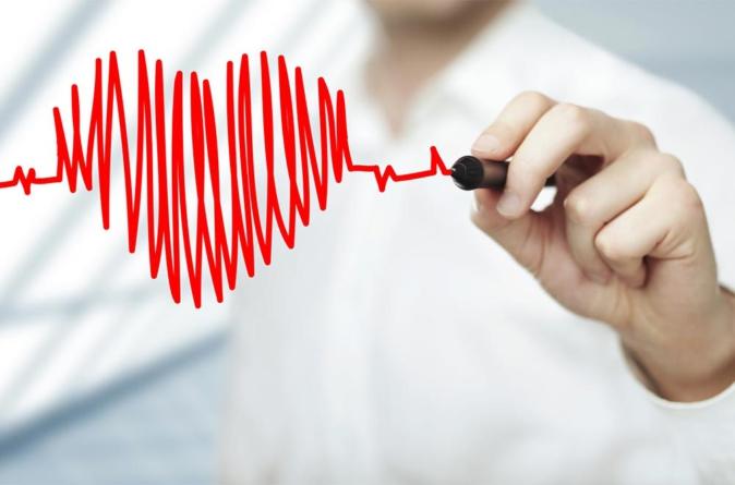 ¿Día de qué? | 17 millones mueren en el mundo al año por enfermedades del corazón