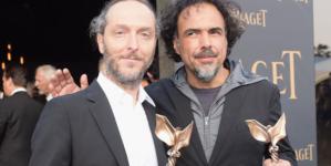 Iñárritu y Lubezki te harán sentir en la piel de un migrante
