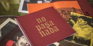 Fanzines sinaloenses estarán en Paper Works, la feria de libros de arte del Museo Tamayo