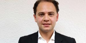 Vive la Ossla su propio Mozart in the Jungle | Salmón es su nuevo director… Campbell ya no