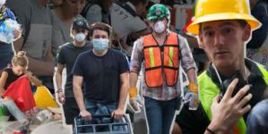 Porque soy milenial | Yo le doy fuerza a México