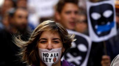 El análisis de Óscar Fidel González Mendívil | La expectativa anómica