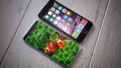 El próximo iPhone y las ansias por gastar miles de pesos