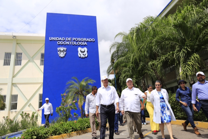 Reporte ESPEJO | La UAS opaca, botín de codicias políticas