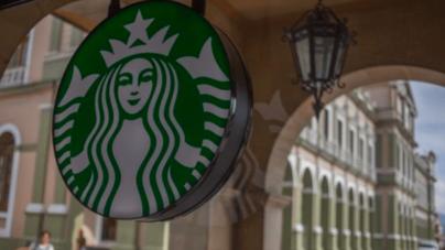 Los Starbucks de México se convertirán en centros de acopio para apoyar a damnificados del sur de la república
