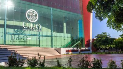 La U de O se perfila como un prometedor prospecto para estudiar posgrados en Sinaloa