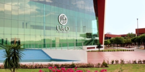 La Universidad de Occidente ya es autónoma | Congreso emite nueva Ley Orgánica