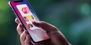 Los próximos iPhone cambiarán de procesador, podrían quedarse sin 5G