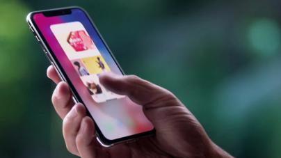 El costo del status | ¿Cuántos días debes trabajar para comprar el nuevo iPhone?