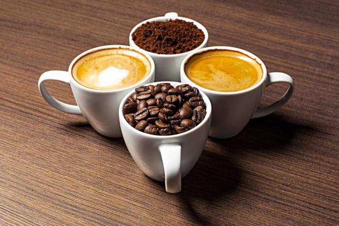 LO DICE LA CIENCIA | El consumo de café no afecta a todas las regiones del mundo por igual