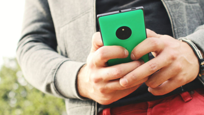 A partir del 2018 se volverá a cobrar la tarifa por llamadas a otras compañías celulares