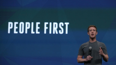 ¿Y tú… cómo protestas? | Facebook está con los sueños