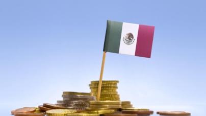 ¿Cómo vamos? | México se estanca en el índice mundial de competitividad