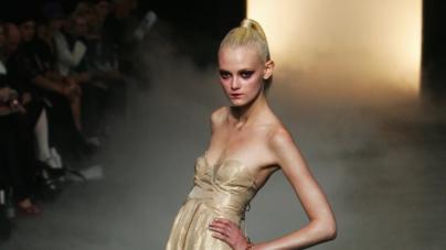 No más delgadez extrema | Muchas marcas dejarán de contratar modelos ultradelgadas