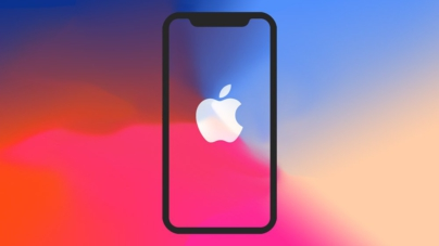 Apple dice adiós a la «S» y presenta los iPhone X, 8, y 8 Plus
