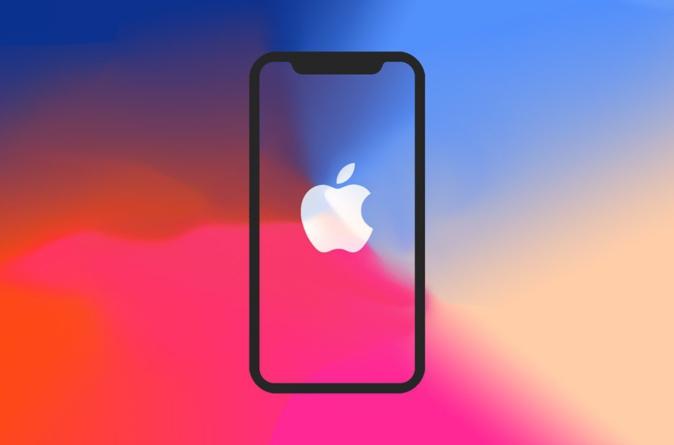 """Apple dice adiós a la """"S"""" y presenta los iPhone X, 8, y 8 Plus"""