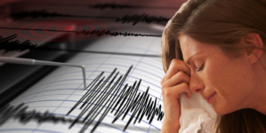 ¿Lo sentiste?   Alerta de temblor en Culiacán altera a usuarios de redes sociales