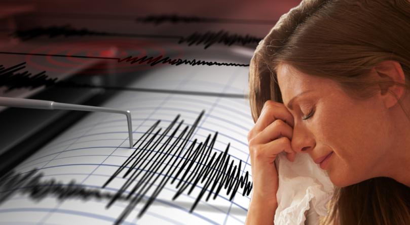 ¿Lo sentiste? | Alerta de temblor en Culiacán altera a usuarios de redes sociales
