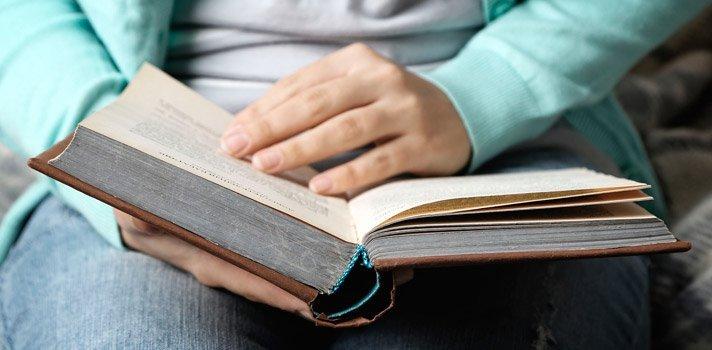 Fábrica de lectores | Alfonso Orejel contagiará el gusto por la lectura
