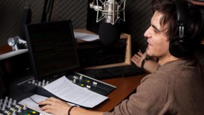 ¿Día de qué? | Un espacio en nuestro calendario para celebrar a las voces de la radio