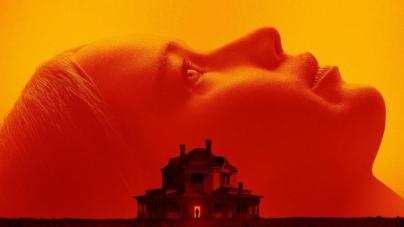 Reflexión cinéfila | ¡Madre!: una historia fuerte, cruda y oscura