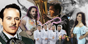 Sectur anuncia concierto homenaje a Pedro Infante totalmente gratis en Mazatlán