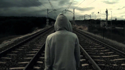 ¿Día de qué? | Prevención del suicidio, un acto que nos involucra a todos