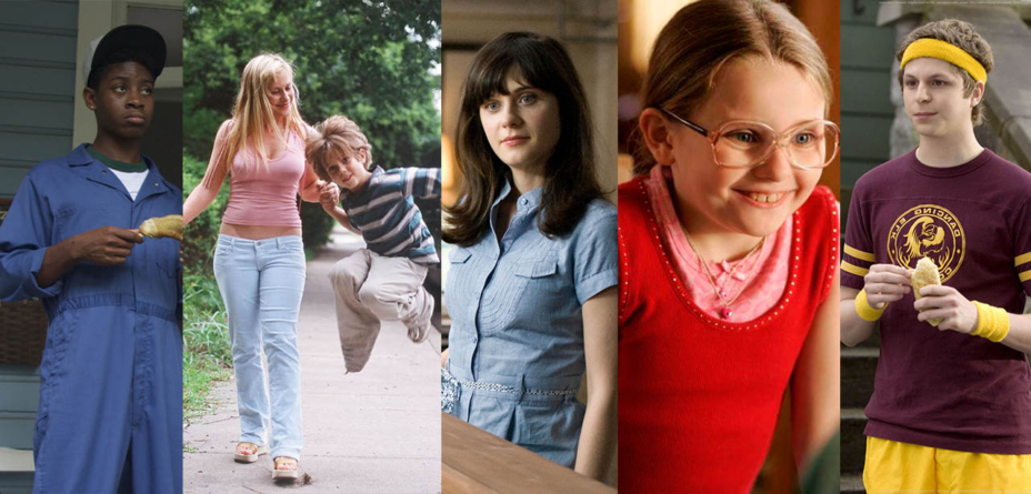 Reflexión cinéfila | 5 películas para adentrarnos al cine indie y su propuesta al séptimo arte