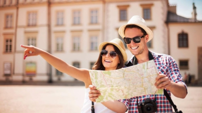¿Día de Qué? | El turismo sostenible, una herramienta para el desarrollo