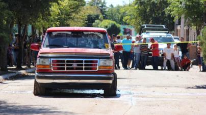 Reporte ESPEJO | Sinaloa, entre los más violentos. ¿Qué hacemos para evitarlo?